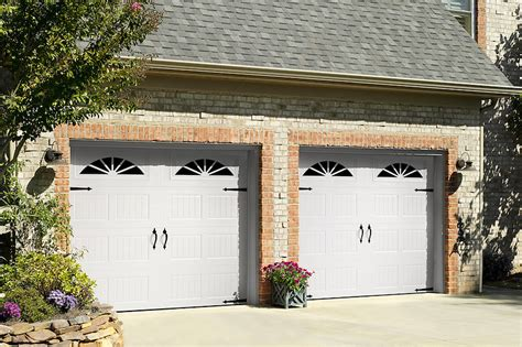 The Garage Albuquerque by Specials And Coupons Garage Doors By Nestor