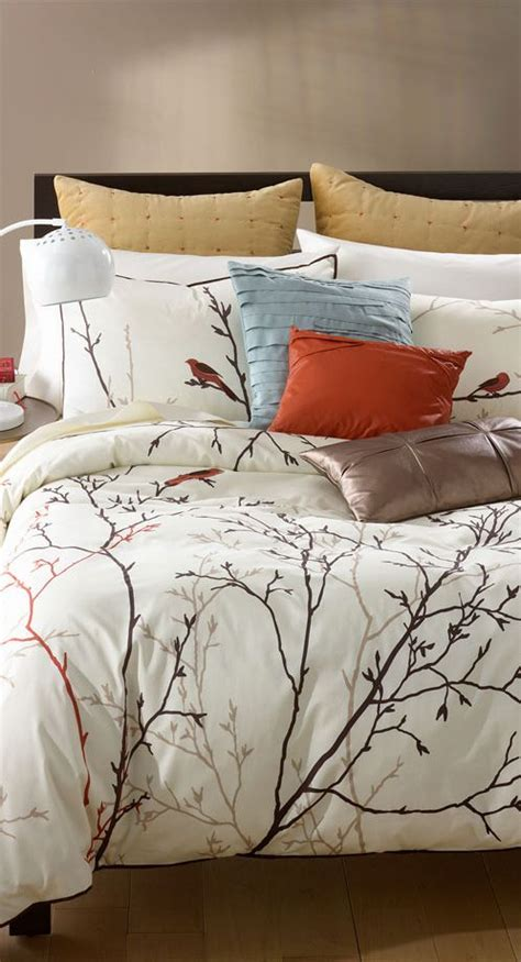 17 best images about tree inspired bedding collections on