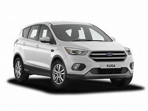Nouveau Ford Kuga 2017 : brand new ford kuga 2 0 tdci zetec nav 5dr auto arnold clark ~ Nature-et-papiers.com Idées de Décoration