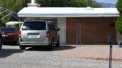 carport  rv covers mm home supply warehouse