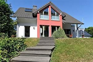 Kredit Für Gmbh Firma : immobilien gmbh gr nden wie man durch immobilien geld spart ~ Kayakingforconservation.com Haus und Dekorationen