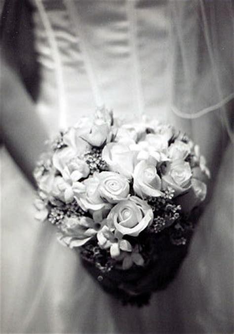 black  white wedding theme arabia weddings