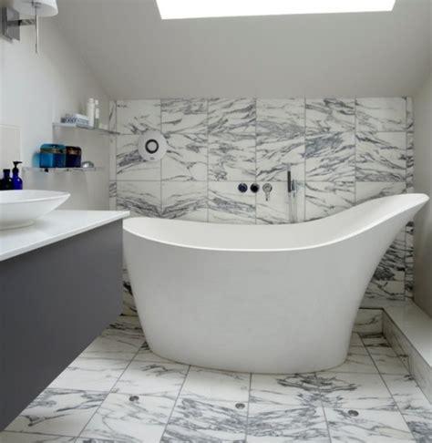 moderne bader mit holz kleine und moderne badezimmer mit