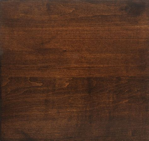 maple colour wood woods stains frontier furniture amish furniture