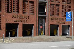 Parkhaus Innenstadt Hamburg : ratgeber parken in hamburg ~ Orissabook.com Haus und Dekorationen