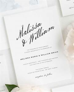 modern calligraphy wedding invitations wedding With wedding invitation calligraphy houston