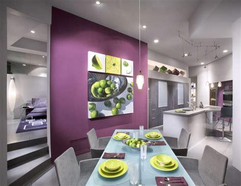 deco murale cuisine design deco murale cuisine design dootdadoo com idées de