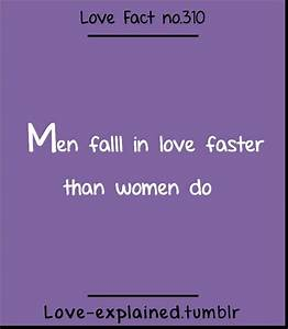 72 best Love facts images on Pinterest | Fun facts, Funny ...