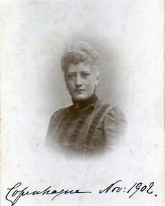 Шувалов�... Sofia Petrovna Quotes