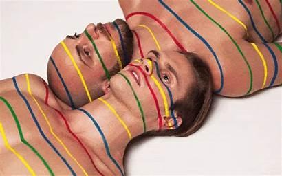Pride 500px Photoshop Wear Woodcox Rob Oppression