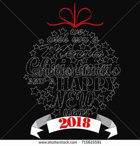 Image merry christmas 2018 logo Christmas ideas 2018