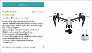 Online Drogen Shop : review super kocak drone di online shop ini pastinya bikin kamu terpingkal boombastis portal ~ Orissabook.com Haus und Dekorationen