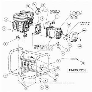 Alternator Welder Wiring Diagram