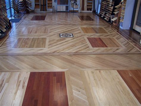 hardwood floors eugene oregon top 28 wood flooring eugene natural choice prefinished wood flooring the cronin new