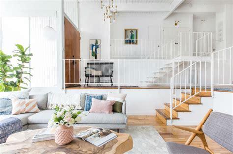 Emily Hendersons Living Room emily henderson s living room decoholic