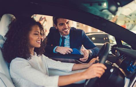 impact  credit scores  inquiries   auto loan