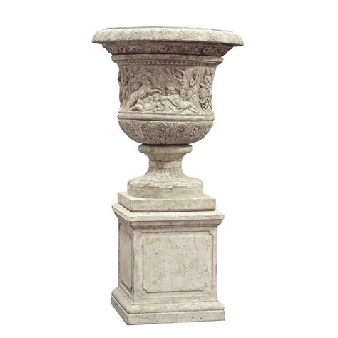 Large Versailles Decorative Garden Outdoor Urn On Base. Swivel Recliner Chairs For Living Room. Available Hotel Rooms. How To Decorate Kitchen Cabinets. Western Style Decor. Modern Dining Room Tables. Decorative Shutter Hardware. Organize Craft Room. Arizona Rooms