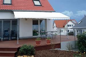 Sonnenschutz Dachterrasse Wind : neu wind und sonnenschutz f r terrassen design ideen ~ Sanjose-hotels-ca.com Haus und Dekorationen