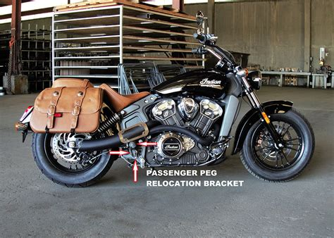 Indian Scout Image by Indian Scout Scout 60 In 901 Rpwusa