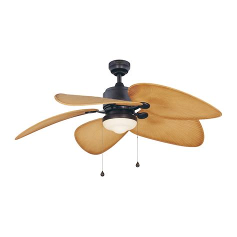 harbor breeze ceiling fan installation harbor breeze aero ceiling fan lighting and ceiling fans
