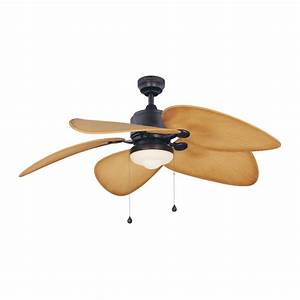 Harbor breeze double ceiling fan efficiencies in