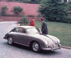 Vieille Voiture Pas Cher : acheter une voiture ancienne ou de collection conseils d 39 achat ~ Gottalentnigeria.com Avis de Voitures