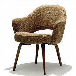 chaise fauteuil de salle a manger With fauteuil de salle a manger