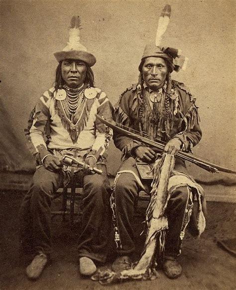 Ancient Treasures Of Native American Culture 3chicspolitico
