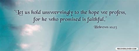 bible verse covers  facebook fbcoverlovercom