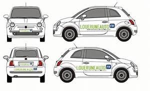 Achat Voiture Leasing : leasing voiture sans apport contracter un leasing pour une voiture sans apport quelques liens ~ Gottalentnigeria.com Avis de Voitures