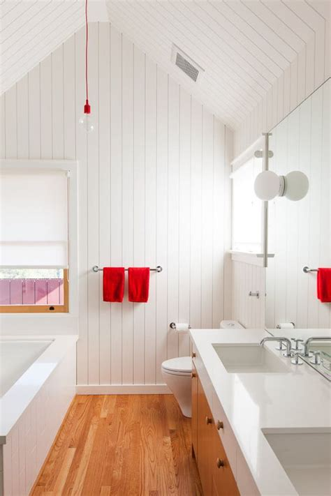 Bathroom Lighting Requirements by Australian Bathrooms Lighting Requirements Regulations