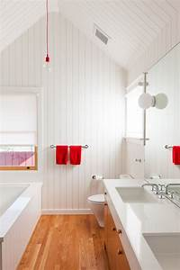 australian bathrooms lighting requirements regulations With bathroom lighting requirements
