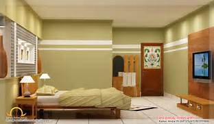 Interior Design Houses by Beautiful 3D Interior Designs Home Appliance