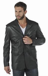 1000 ideas about veste cuir homme on pinterest veste en With veste cuir carreaux homme