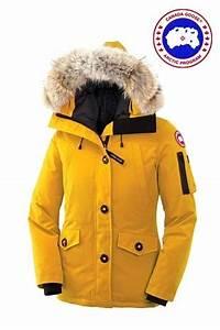 Canada Goose JacketsCanada Goose Men Kensington Expedition Parka Outlet Online Sale Toronto