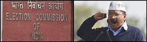 Will the Modi Government Give the Election Commission More ...