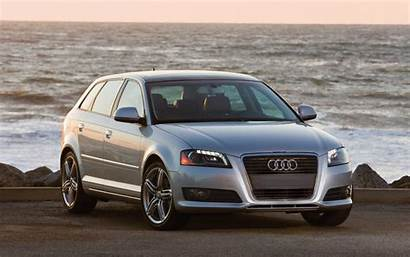 Widescreen Audi A3 Manually Resolutions Editor Scale