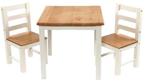 Tisch Und Stuhl by Kindertisch Und Stuhle Ikea