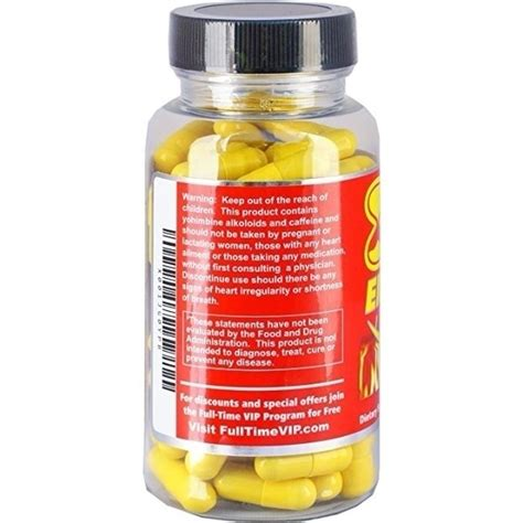 energy pills supplements capsules boosters silver