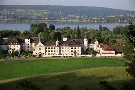 Ziel ist es, die bedeutung von wahlen in einem demokratischen rechtsstaat hervorzuheben und damit. Province Baden-Württemberg - SCSC Ingenbohl