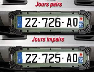 Numéro De Plaque D Immatriculation : changement de plaque immatriculation automobile garage si ge auto ~ Maxctalentgroup.com Avis de Voitures