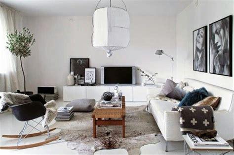decorating livingrooms peaux et fourrures living rooms room and interiors