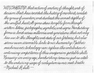 creative writing pittsburgh professional wedding speech writers engageny homework help oakdale