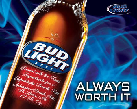 bud light advocate what are you to welcome ba 300 000 community