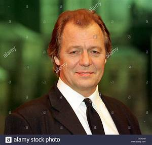 AMERICAN ACTOR DAVID SOUL ON STAGE AT LONDON'S PHOENIX ...