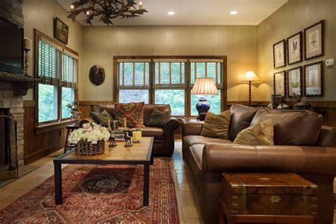 Marvelous-pottery-barn-sofa-decorating-ideas-for-family