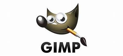 Gimp Editing Graphic Software Painting Tutorials Drawing