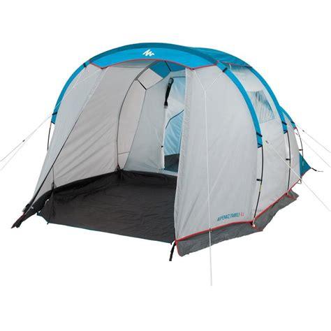 decathlon tenda tenda arpenaz family 4 1 192 venda na decathlon pt