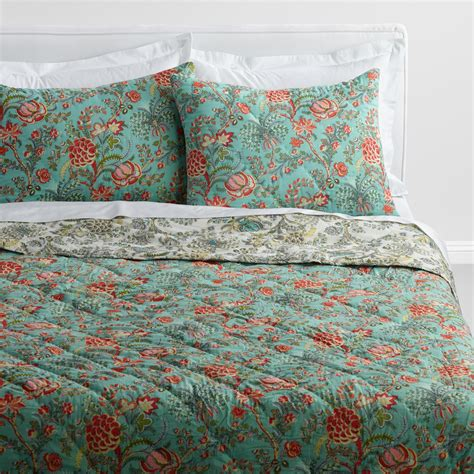 34398 world market bedding josephine bedding collection world market
