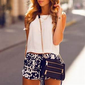 8f7f847bf0a Images of Cute Summer Fashion Tumblr -  Summer